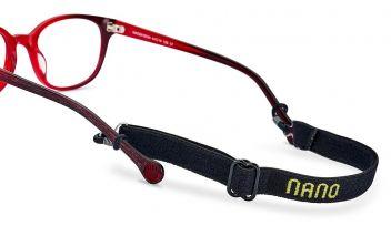 ARCADE SOLAR CLIP parts - NAO521746SC