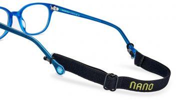 FANGAME SOLAR CLIP parts - NAO611450SC