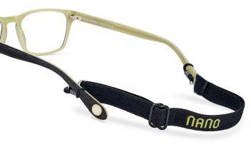6 GLASSES NANOSolarCLIP PACK
